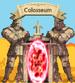 Colosseum Portal
