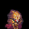 Devil Slayer Abel