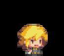 Skilled Leon