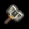 Titan Hammer