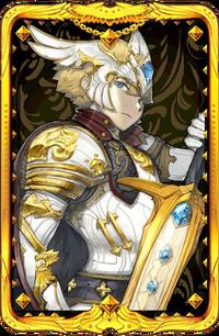 Leon of lightArt