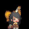 Bullseye Hikari