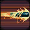 PD-21 Bullet
