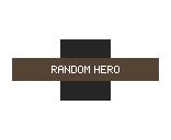 RandomHero