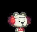Bear Guy