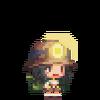 Archeologist Lorelai