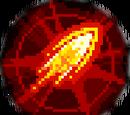 Bullet Improvement!