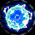 Electric Sphere