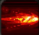 MD-21 Bullet