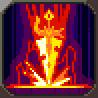 Call of Demon Sword