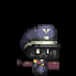 Officer Spyro