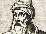 Salah al-Dīn Yusuf ibn Ayyub