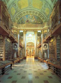 PrunksalaLIBRARY