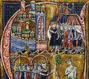 Second Crusade