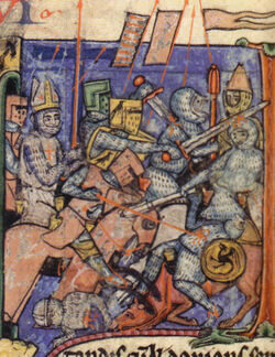 BattleofAntioch