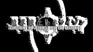 -P- Kyoukai Senjou no Horizon Title