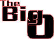 Bigo-logo