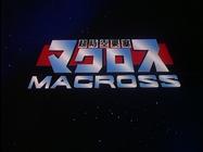 Ep1 macross logo