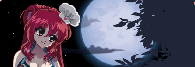 File:Bonnibel Moonlight Stroll.png