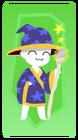 Jobview wizard