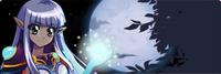 Luna Stroll