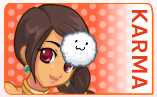 Snowball 9
