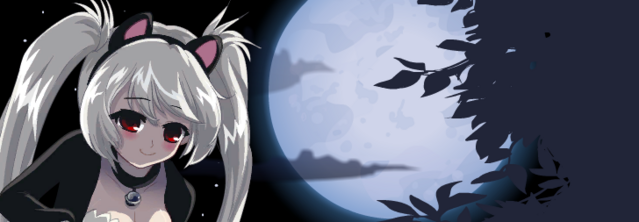 File:Quill Moonlight Stroll.png