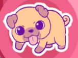File:Cute Puppy.png