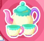 File:Tea Set.png