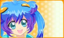 Girllist icon101UNLOCKED
