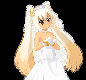 WEDDING girl cassie likesyou