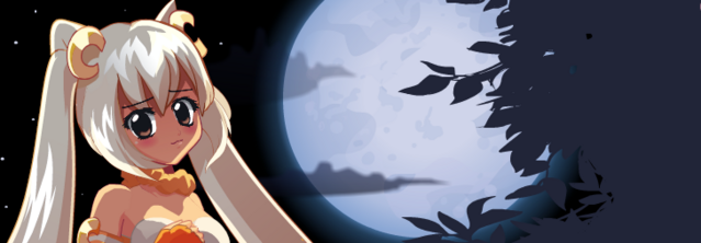File:Cassie Moonlight Stroll.png