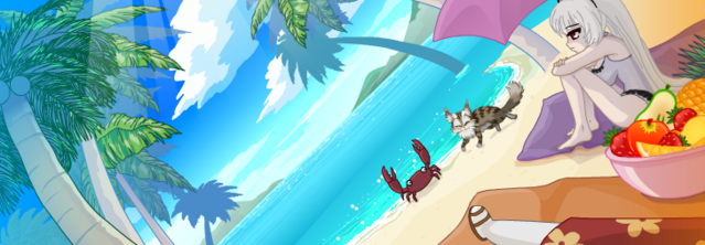 File:Quill Beach.png