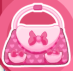 File:Designer Bag.png