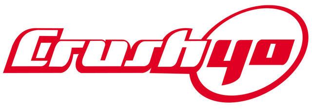 File:Crush 40 Logo.jpg