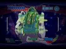 VSS-GarudaEagle