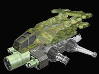 File:Assault Panzer.jpg