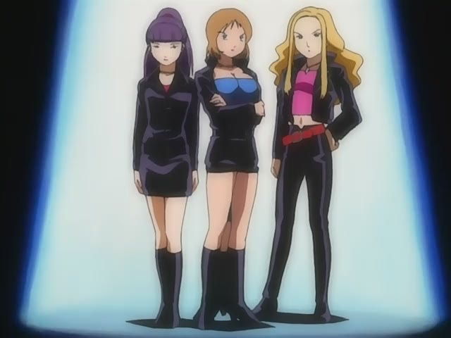 File:Pink Lips Team.PNG