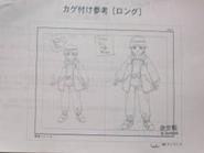 Kouya concept art 5