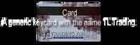 640 card check