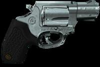 Revolver worldmodel