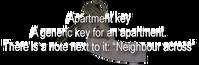 640 apartmentkey check