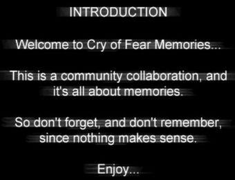 Cof-memories