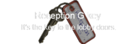 640 receptiongkey check