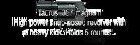 640 revolver check