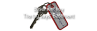 640 basementkey check