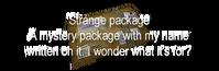 640 hiddenpackage check