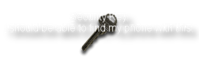 640 securitykey check
