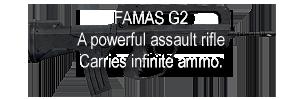640 famas check