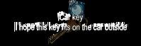 640 cc2carkey check